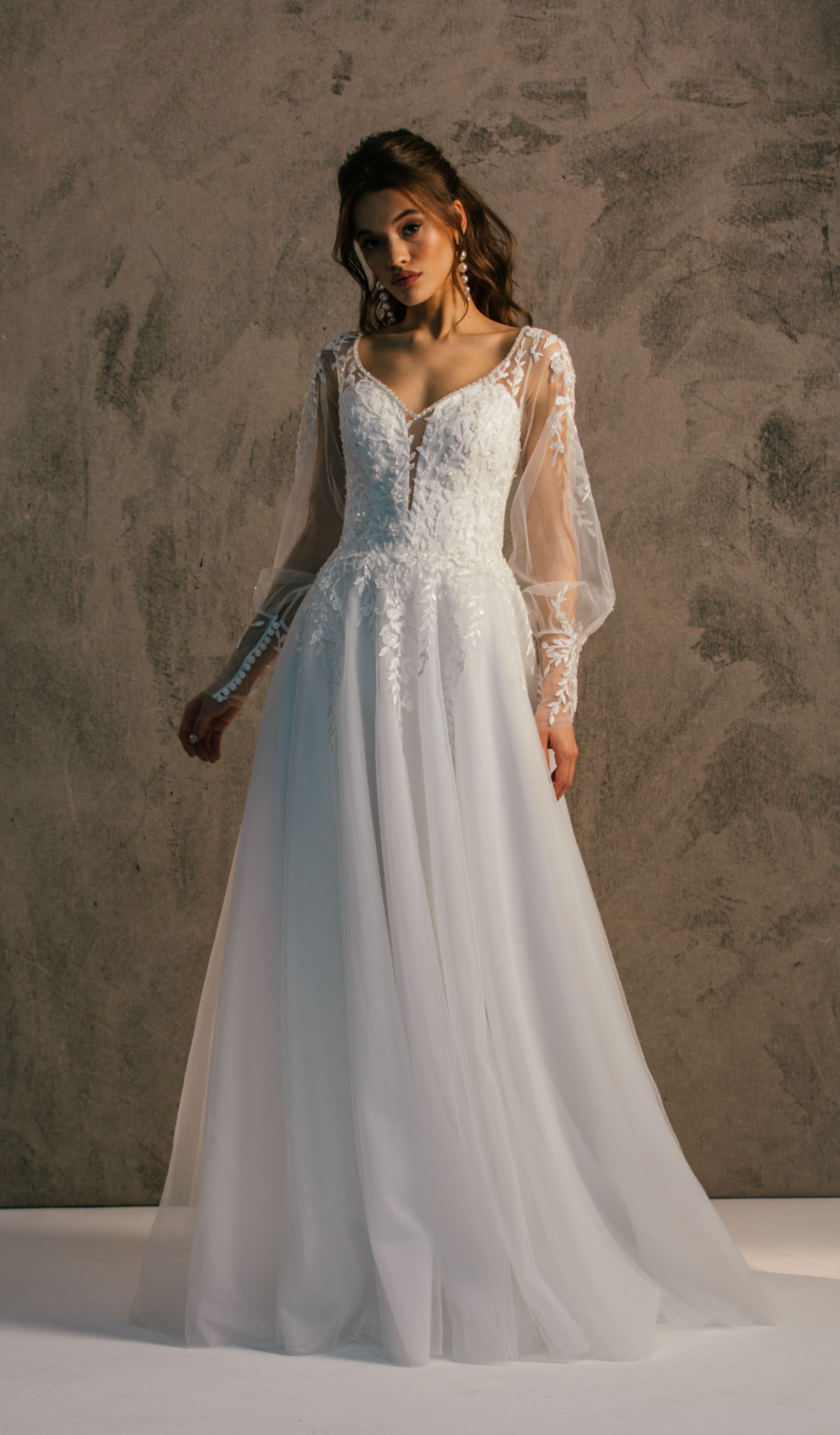 Liss Wedding Dress Magic Balance Collection Wedding Dresses Simple Elegant Wedding Dress Buy Wedding Dress [ 6552 x 3839 Pixel ]