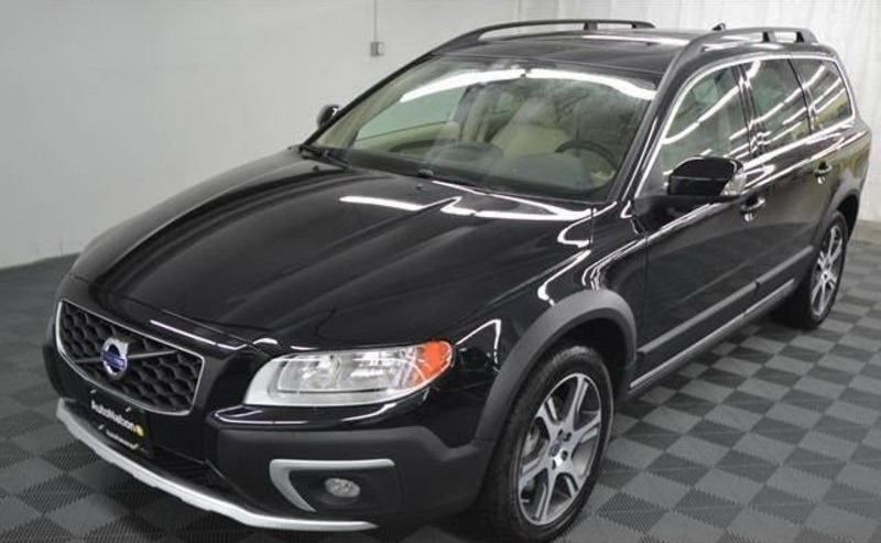 2015 Volvo Xc70 Specs And Review