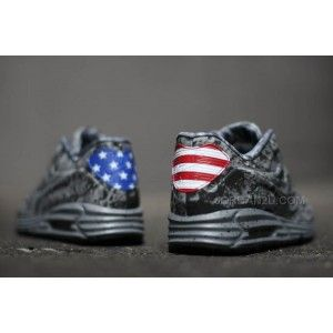 quality design faa64 7f718 Nike Air Max 90 Lunar SP Moon Landing Apollo 11 Mens Shoes Neil Armstrong  Gray American