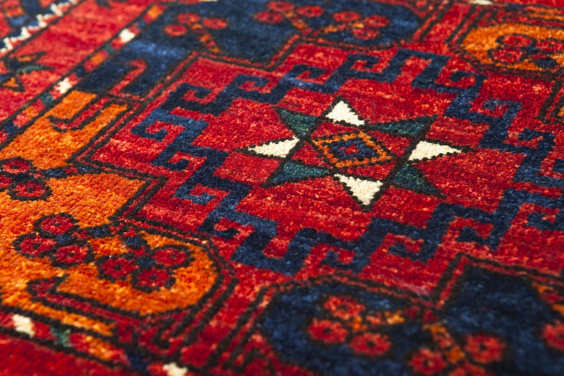 Persian Rugs Australia Offers A Beautiful Range Of Runner Floor Perth Designer