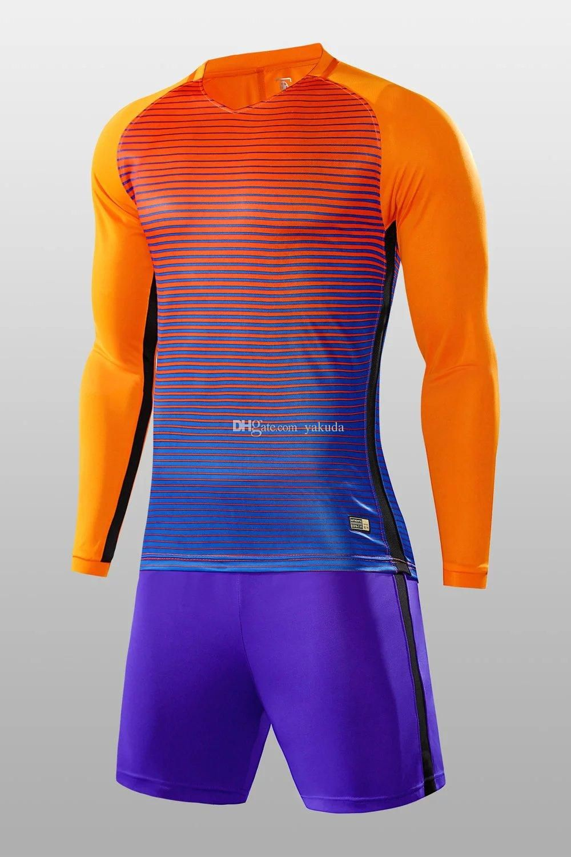 Warna Baju Bola Yang Bagus