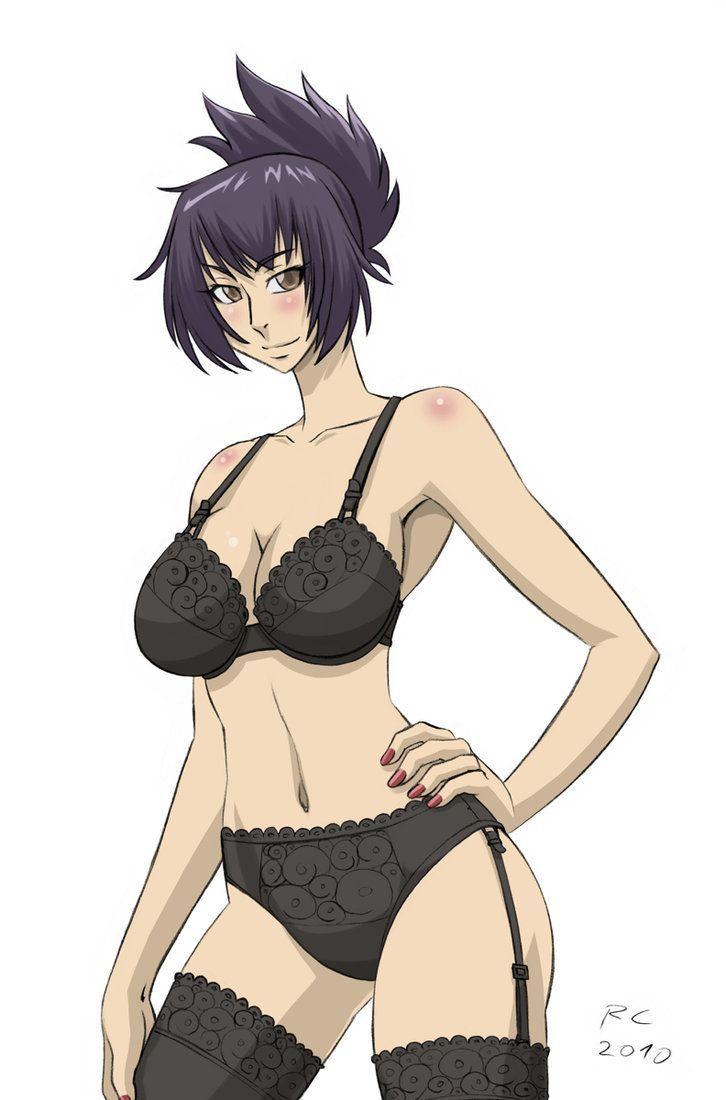 Anko Mitarashi Hentai Manga Simple 16 best anko mitarashi sa images on pinterest | naruto girls
