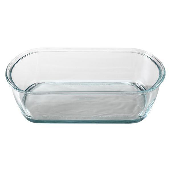 Pyrex 3 Quart Rectangle Glass Baking Dish In 2020 Pyrex