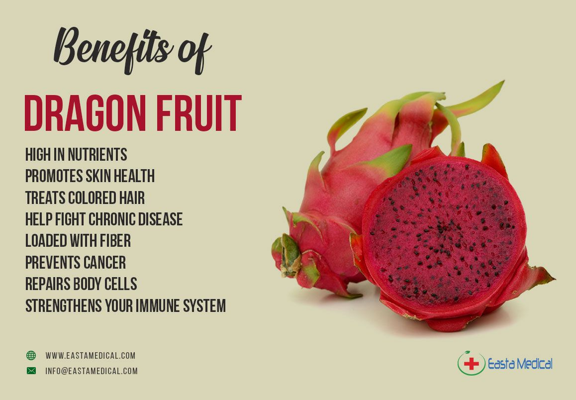 cosmetic dentistry | dragon fruit benefits, fruit