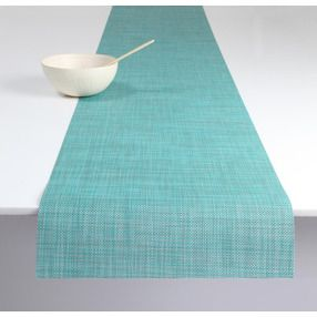 Superbe Turquoise Table Runners   Google Search