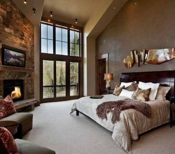 quelle artikel von schlafzimmer ideen pinterest schlafzimmer schlafzimmer. Black Bedroom Furniture Sets. Home Design Ideas