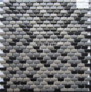 Wall Tiles Design For Balcony Wall Tiles Design Tile Design