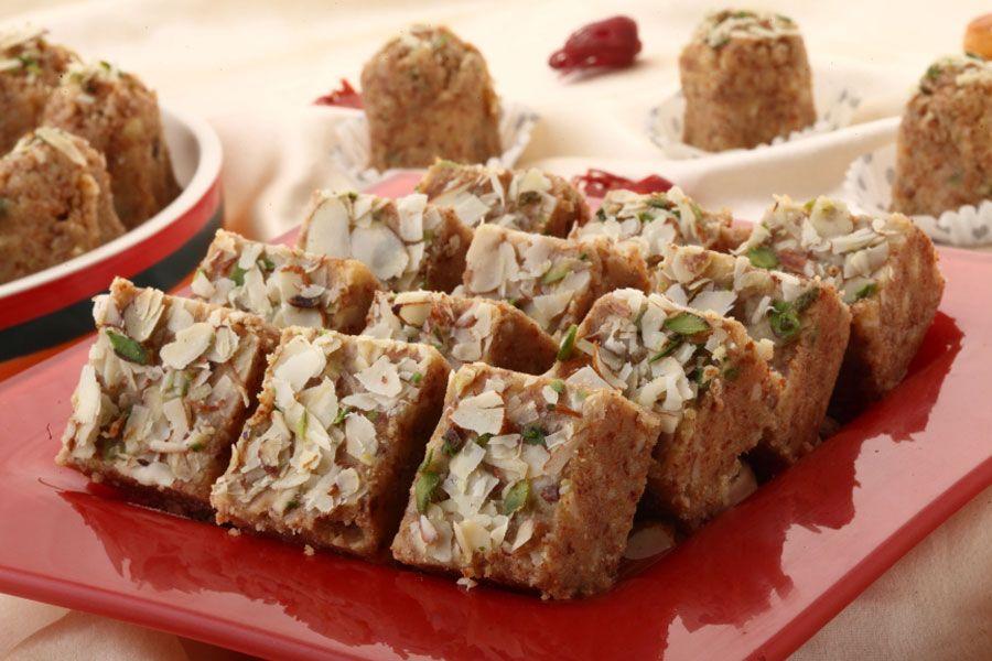 adadiya pak recipe in hindi adadiya pak recipe in hindi indian food forumfinder Gallery