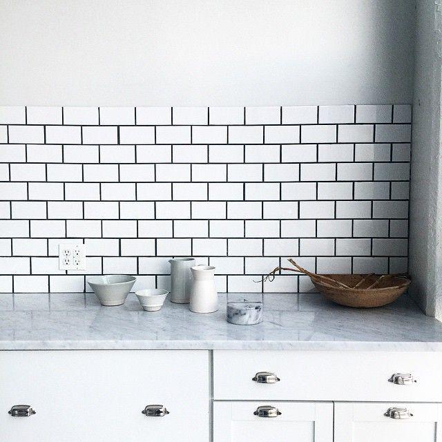 Happy Friday Kitchen Renovation Inspiration Kitchen Inspirations Home Decor Styles