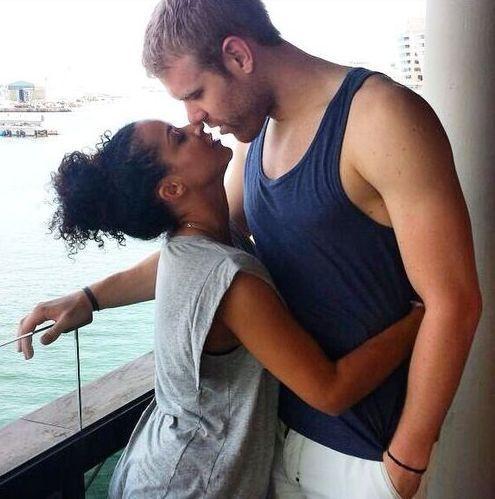 Pin By Sarah Salomao On Black Women White Men Dating Www Blackwhitecupid Com Interracial Couples Interracial Love Couples
