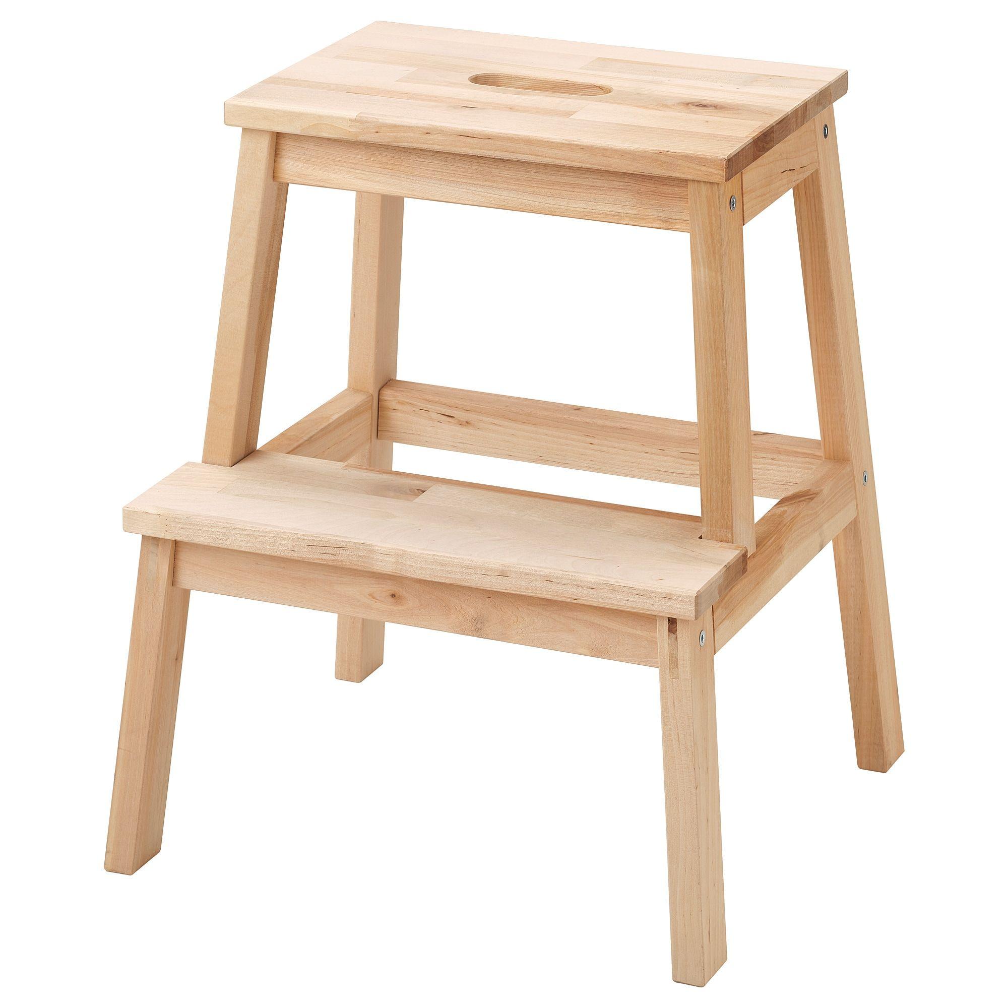 Us Furniture And Home Furnishings Step Stool Ikea Step Stool