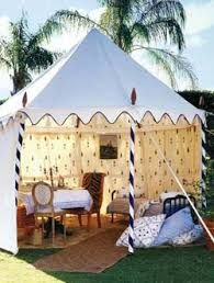 Image result for indian tents