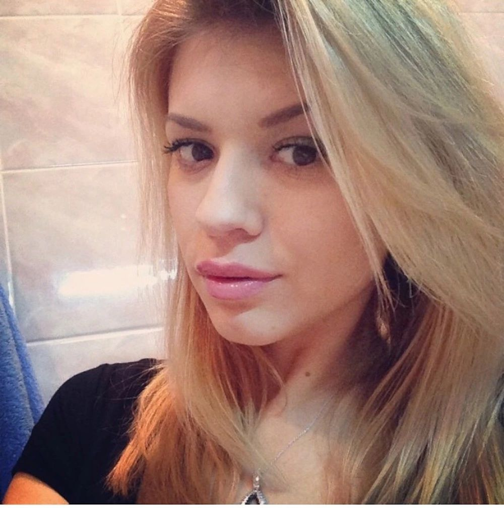 Juliya, 28 – 💕 VictoriaHearts 💕 | Best International Online Dating Service  for Singles