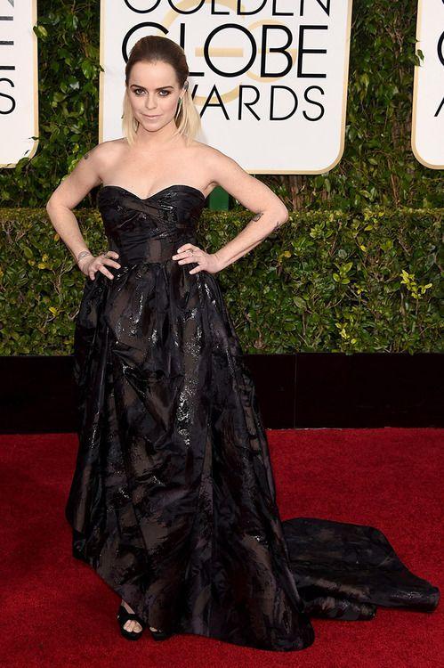 Black Revealing Dress & Best Choice - Always Fashion