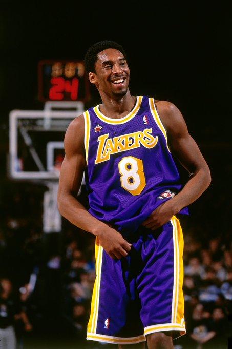 1 Jumpman History Historyjumpman Twitter Kobe Bryant Poster Kobe Bryant Black Mamba Kobe Bryant Quotes