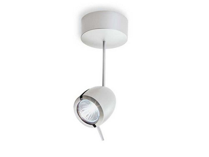 Tobias Grau Spot tobias grau name spot up image 99 jpg lamp celling pendants
