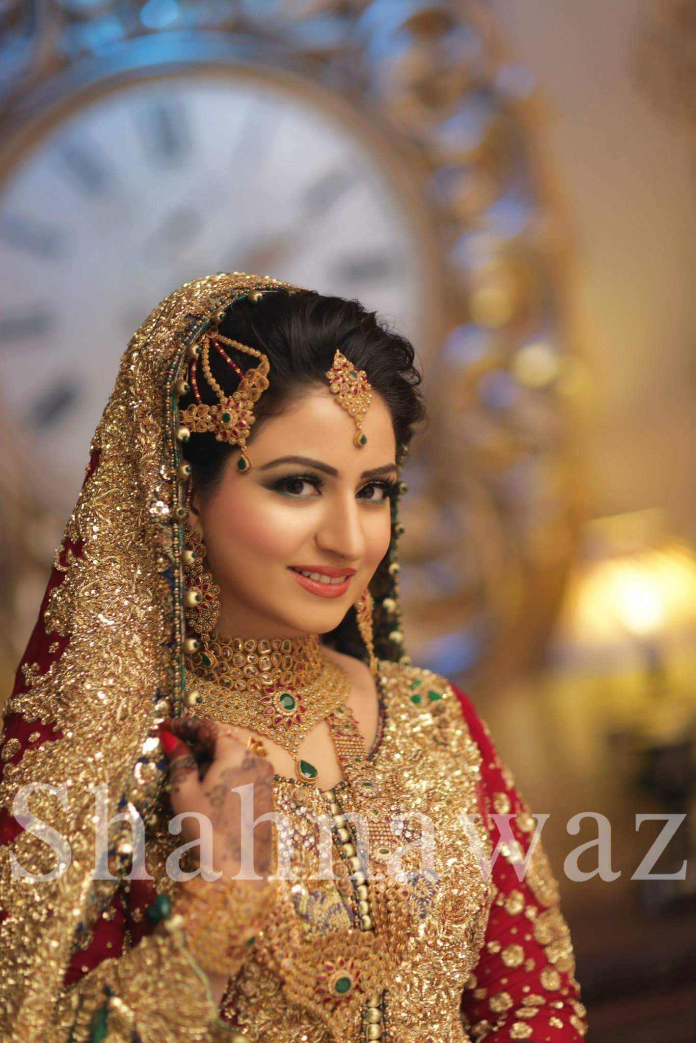 f0d51fb9e7 Photography by shahnawaz studio | Indian weddings | Bridal outfits ...