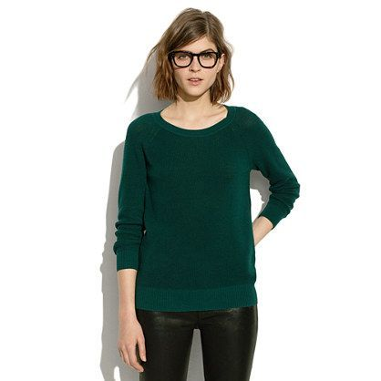 forest green cashmere sweater style images - Google Search | style ...