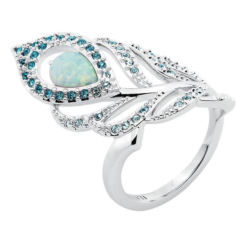 Pierre lang schmuck  Pierre Lang Designer Jewellery Collection | pierre lang ...