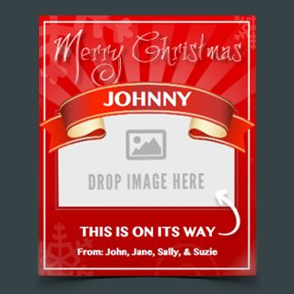 Gift Coming Soon Template Mactemplates Com Templates Page Template Mac App Store