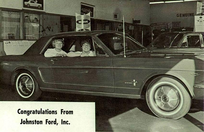Mustang Ford Dealership Car Dealership Mustang Ford America