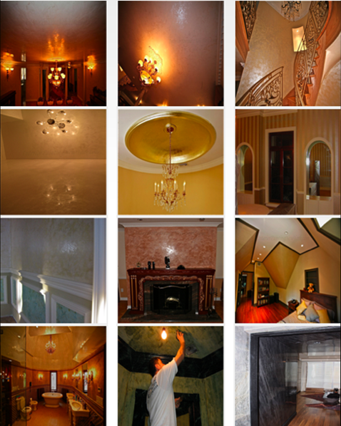 Brooklyn Remodeling Painting residential and commercial painting company in new york city. free