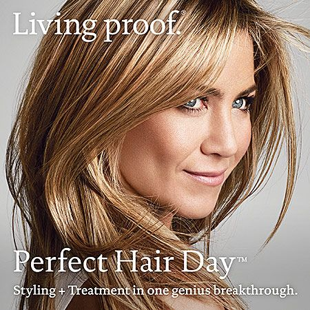 Perfect Hair Day Shampoo Perfect Hair Day Washable Hair Color Hair Challenge