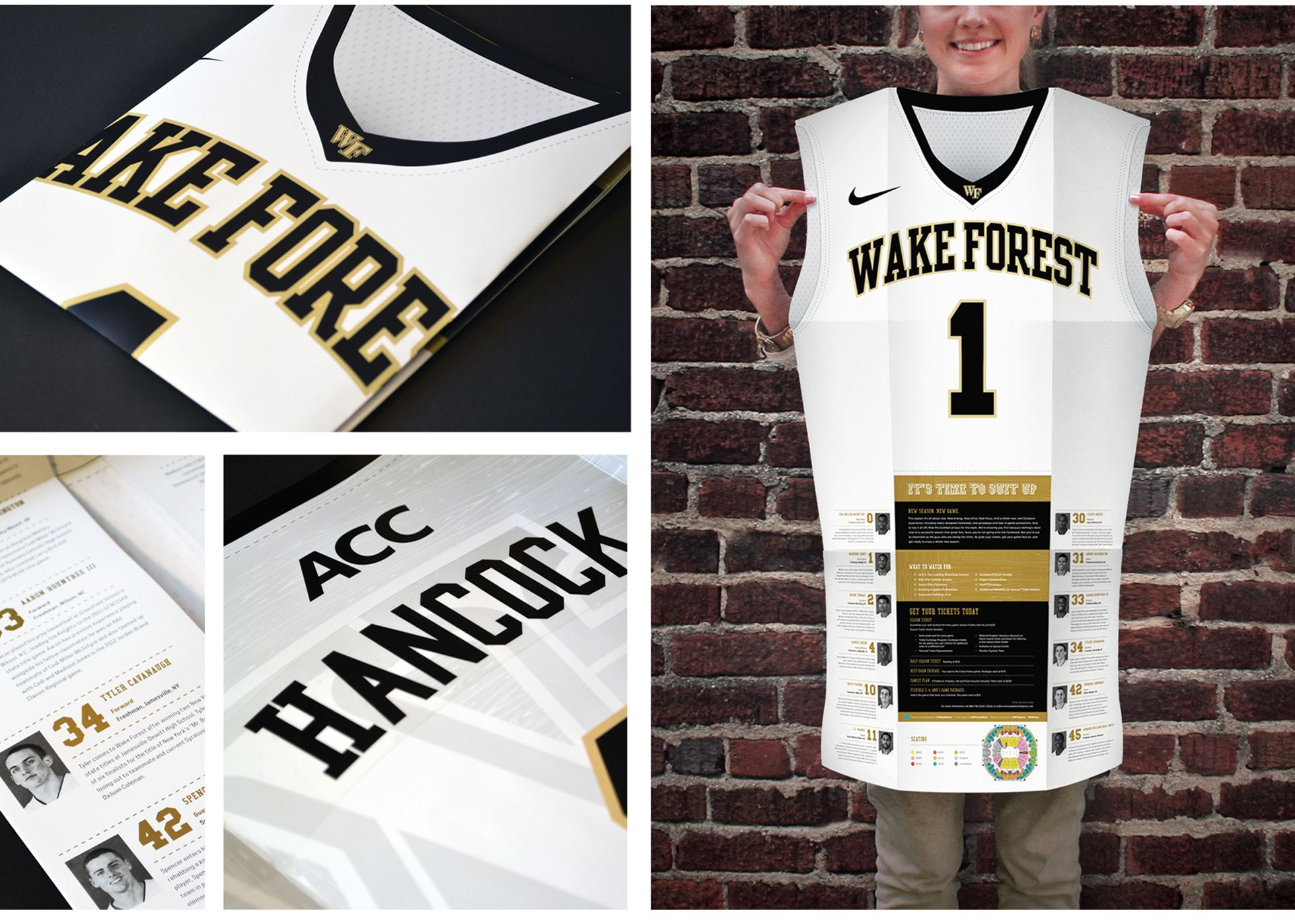 Wake Forest Athletics Wildfire Wake forest, Wake, Athlete