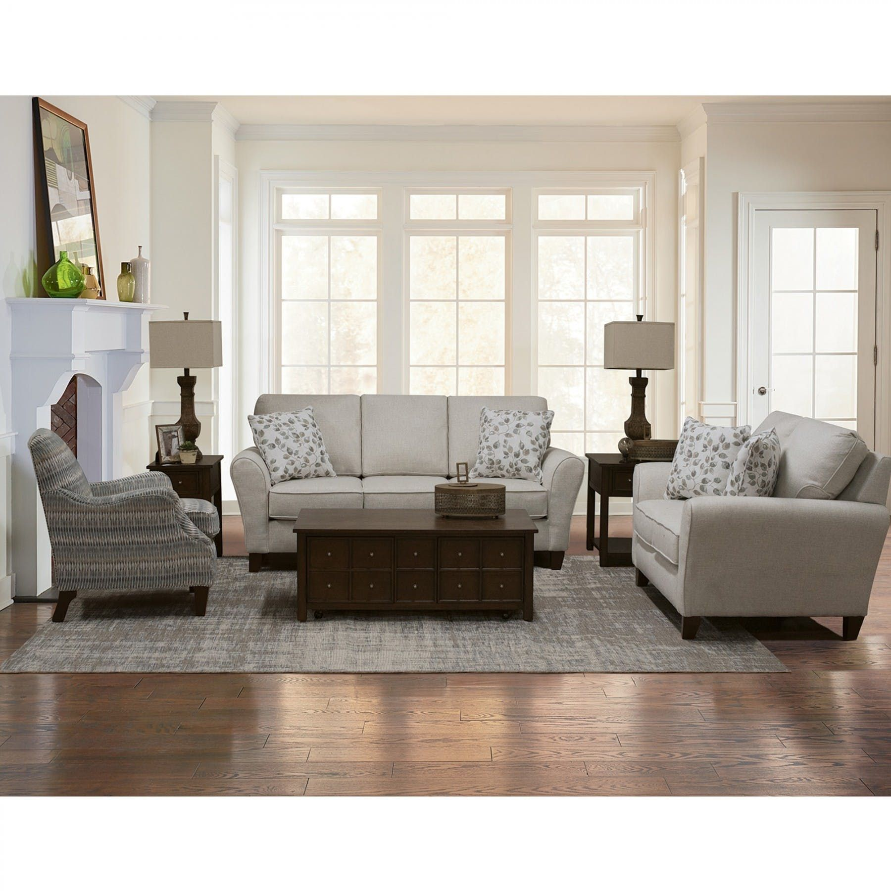 Paxton Sofa Sofas Living Room Bernie Phyl S Furniture By