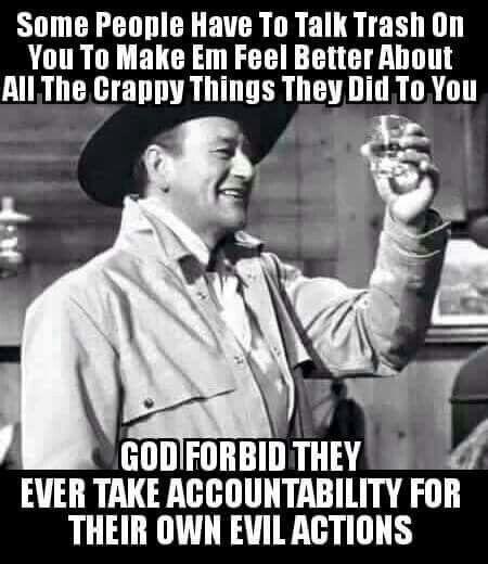 John Wayne John Wayne Quotes Cowboy Quotes Badass Quotes