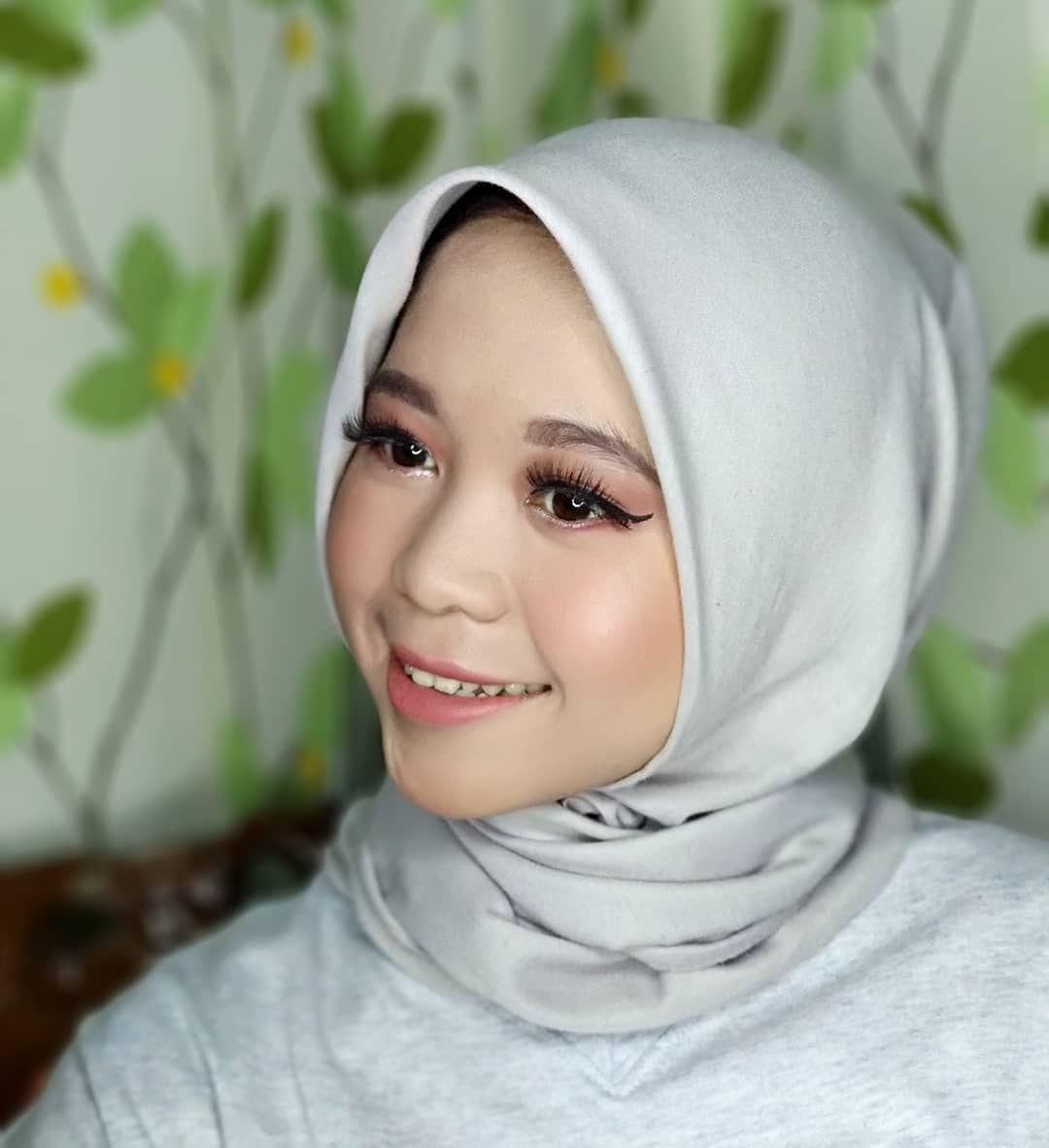 New The 10 Best Makeup With Pictures By Team Afsy Retouch By Me Makeup Makeupwisuda Makeupnatural Makeupparty Makeupartist Makeupbandung M Makeup