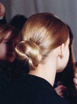 Neat Bun Hair Styles Twist Braid Hairstyles Long Hair Styles