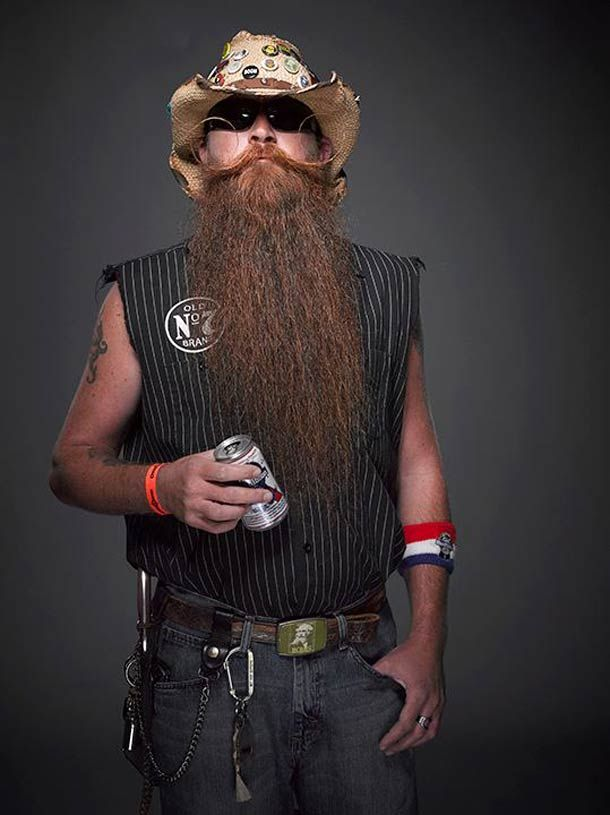 National-Beard-and-Moustache-Championships-2013-11