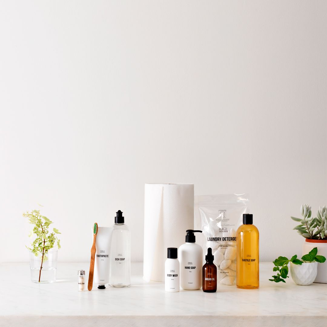 Premium Healthy Products For Every Room In Your House At A