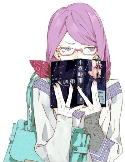 Los fines de semana me gusta leer libros . Me gusta leer antes de ir a dormir.