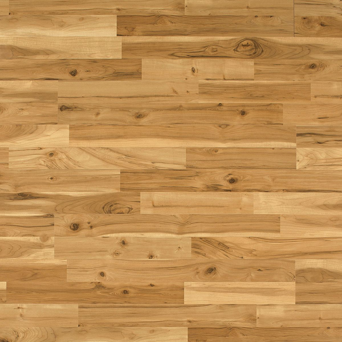 Caramelized Maple 2 Strip Planks Eligna Collection Laminate Flooring By Quick Step