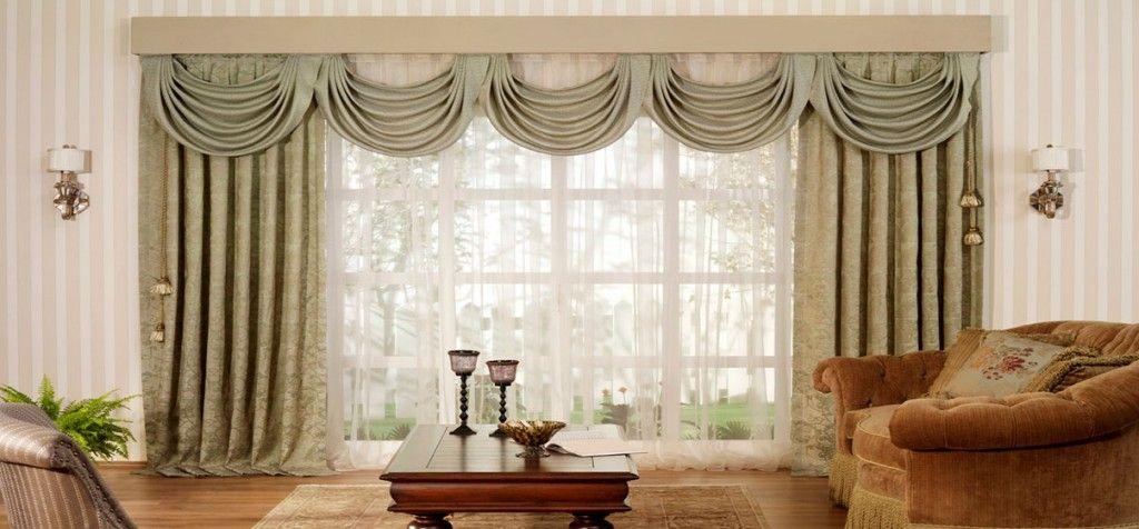 Cortinas De Cocina Cortinas Cortinas Para Sala Cortinas Baratas Home Decor Home Elegant Curtains