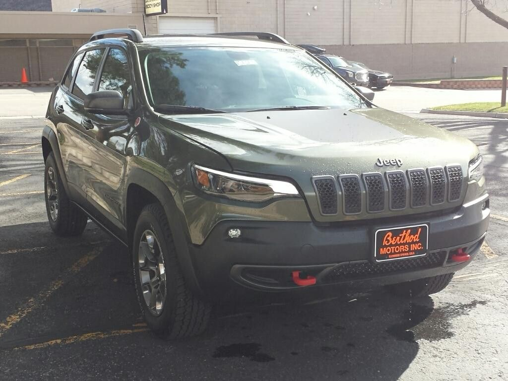 Awesome Jeep Renegade Sport For Sale
