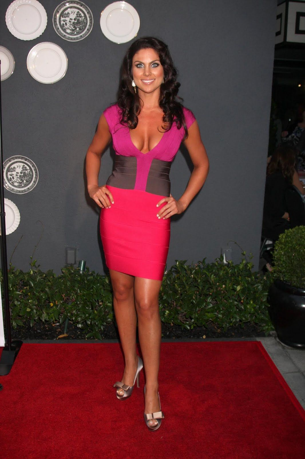 Image result for NADIA BJORLIN