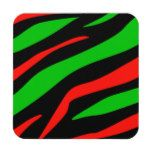 A Tribe Called Quest coasters (set of 6)