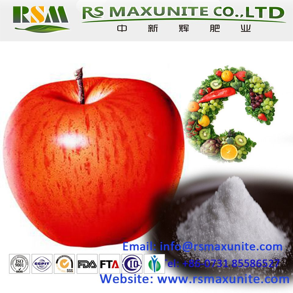 Time to source smarter! Zinc sulfate, Gold supplier, Fruit