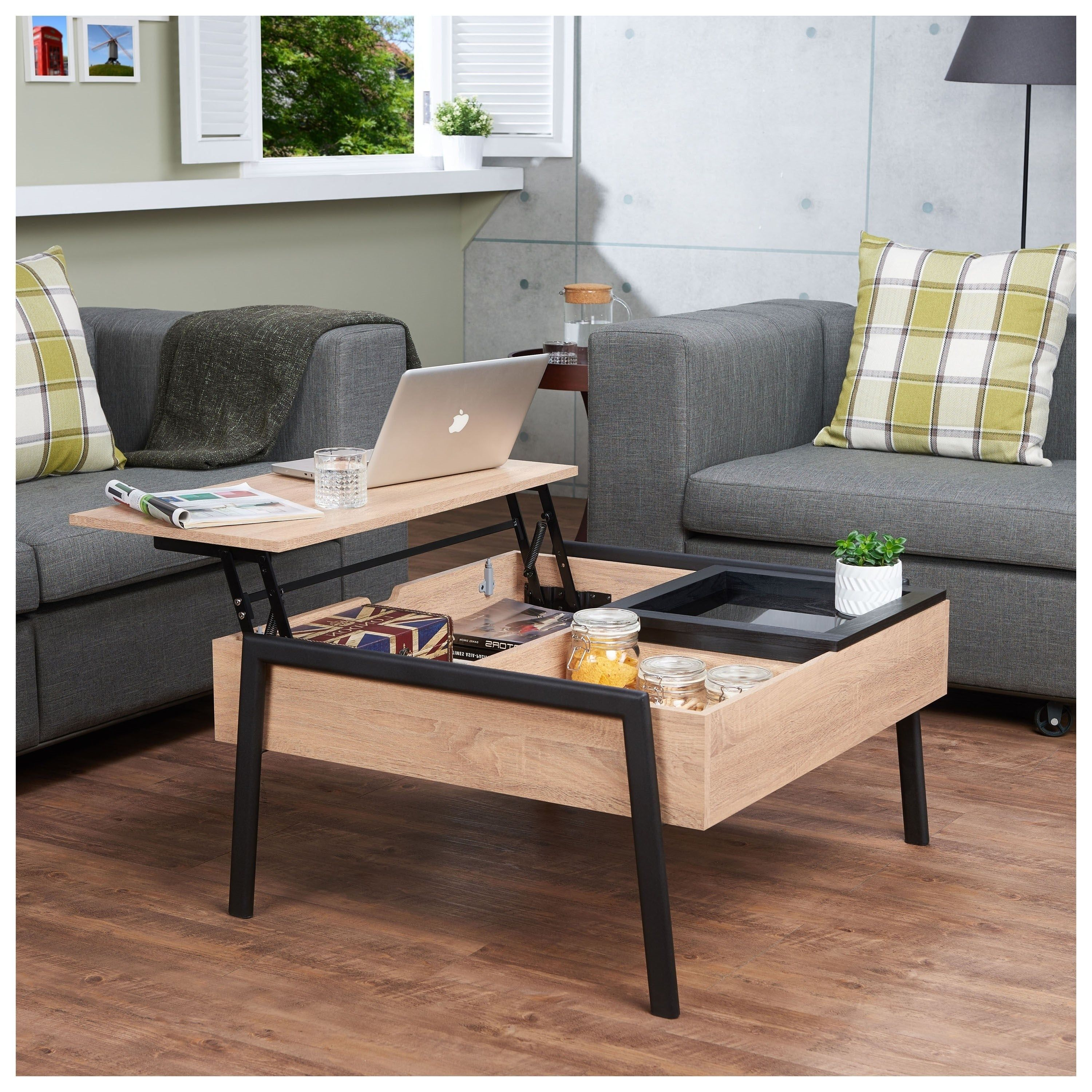 15 Beautiful Lift Top Coffee Tables You Can Buy Cool Things To Buy 247 Coffee Table Lift Top Coffee Table Coffee Tables For Sale [ 3000 x 3000 Pixel ]
