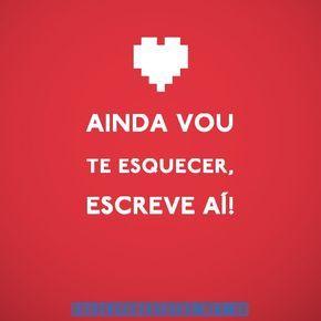 Frases Para Status Frases Engracadas Frases De Amor Amor Letra