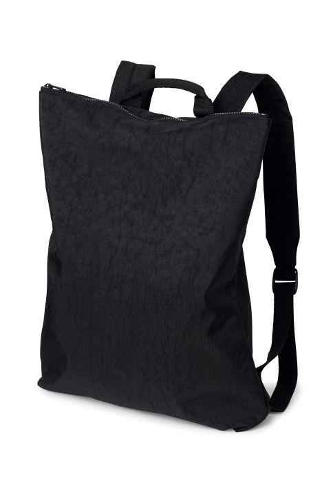 Multimix Crinkle Bag