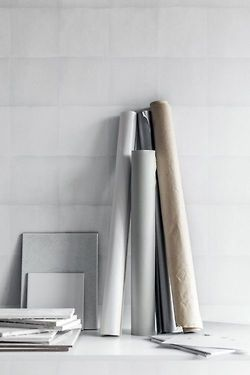 mejuki: Eco Wallpaper