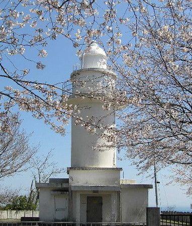 Iwasaki No Hana Light, Takaoka, Tovama,Japan