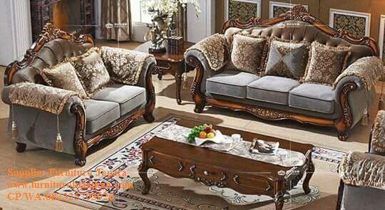 Kursi Sofa Minimalis Kursi Sofa Terbaru Gambar Kursi Sofa Sofa