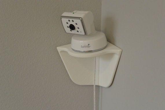 baby monitor - Baby Room Monitors