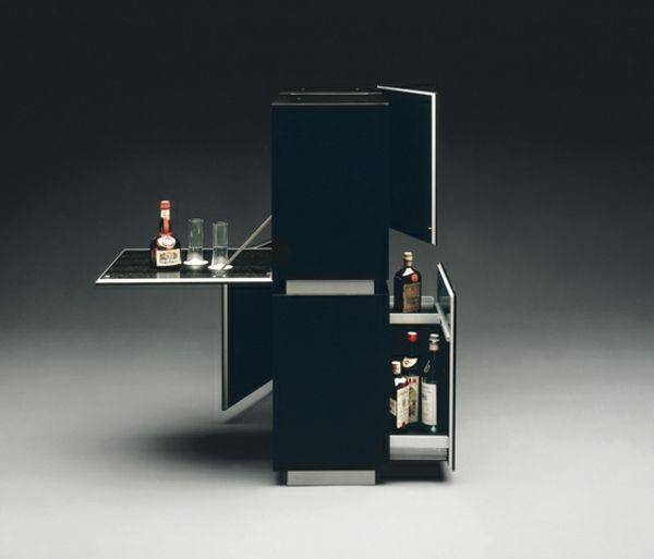Moderne Hausbar   Möbel   33 Prima Designs!