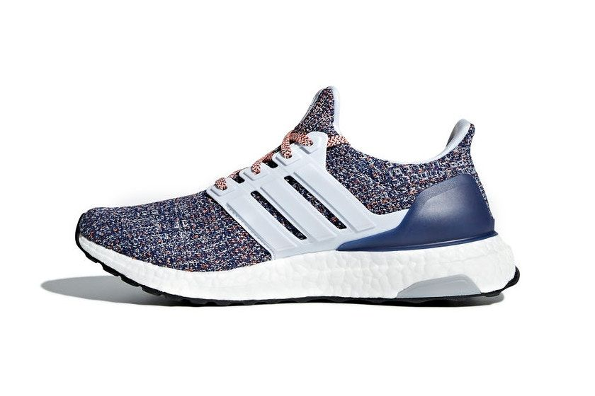 5a6c004731d683 Adidas  UltraBOOST 4.0 Drops In Four New Colorways